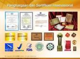 international-sertifikat