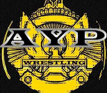 AYP Wrestling Podcast: Mr. Xcellence Brandon Scott & Roman Alexander