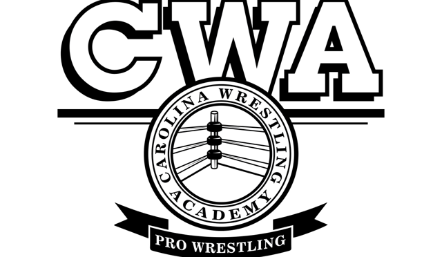 STEVE CORINO OPENS THE CAROLINA WRESTLING ACADEMY