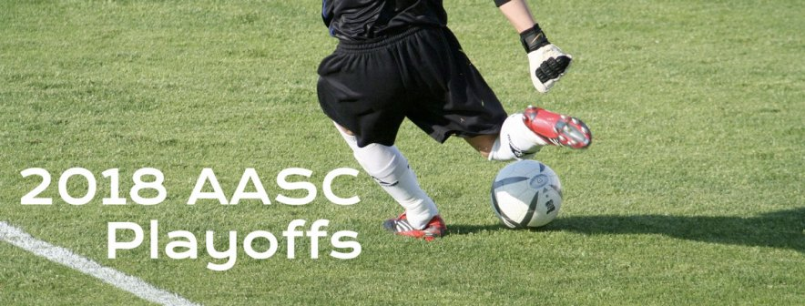 AASC Playoffs