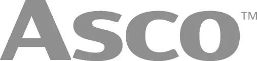 ASCO en el ayri11 2018
