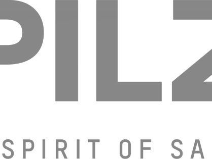 PILZ en el ayri11 2018