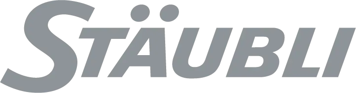 Stäubli en el ayri11 2018