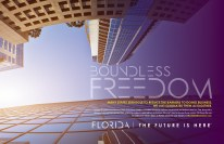 Florida-Boundless-Freedom-Ad