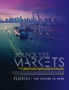 Florida-Boundless-Markets-Ad-one-page