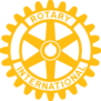 rotary_wheel_trans