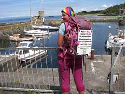 natalia-at-dunure-harbour_250
