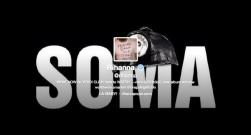 Soma rihanna twitter cover photo