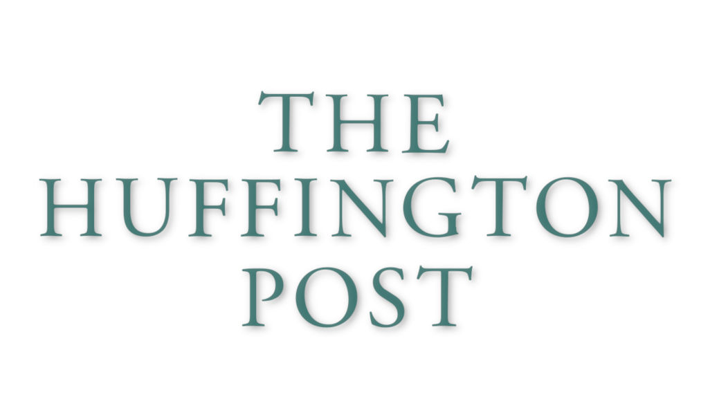 Read review of Animals and Public Health in The Huffington Post