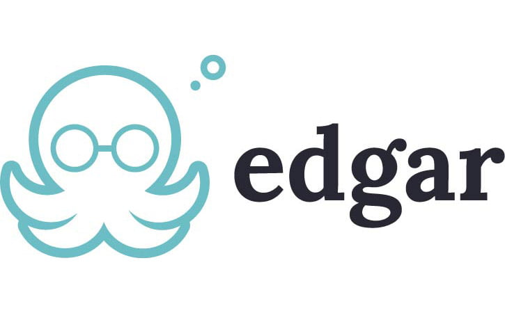 Edgar: Social Media Scheduling Made Easy [Review]
