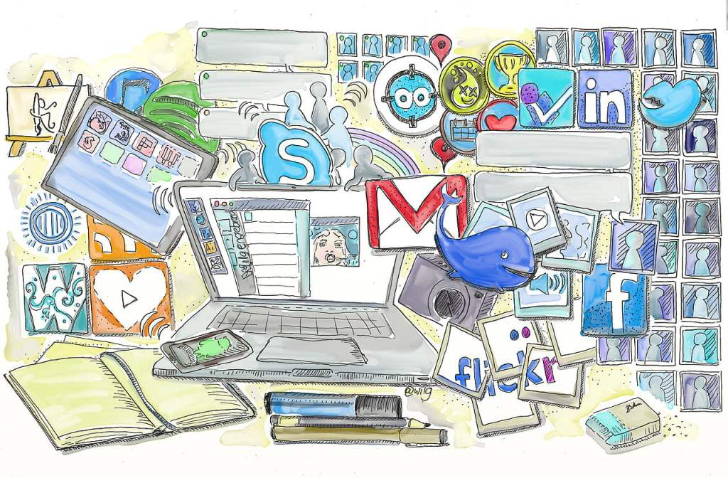 3 Social Media Management Tools That Will Save Your Business Time