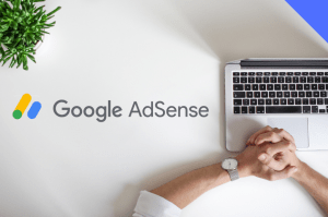 6-Solid-Tips-To-Get-Your-Adsense-Approved-ASAP-Post-Feature-Image