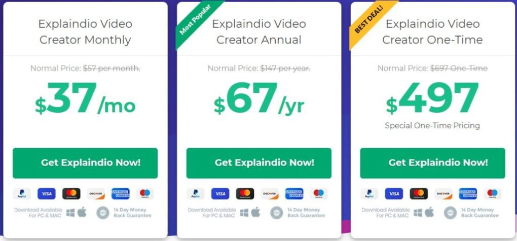 Explaindio-Video-Creator-Review-Pricing