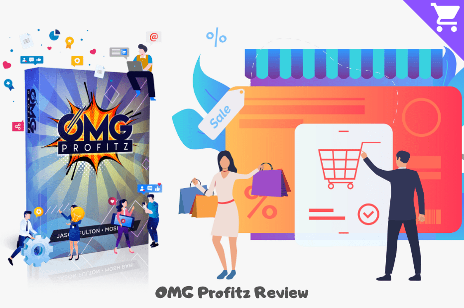 OMG Profitz Review