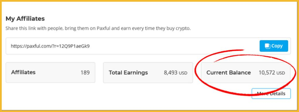 Cryptomate By Dan Green Review | Get Paid In Bitcoin 2