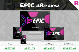 epic-by-mosh-bari-review