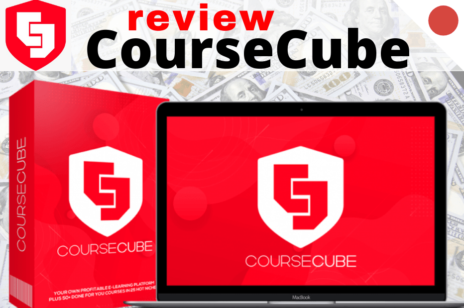 CourseCube Review