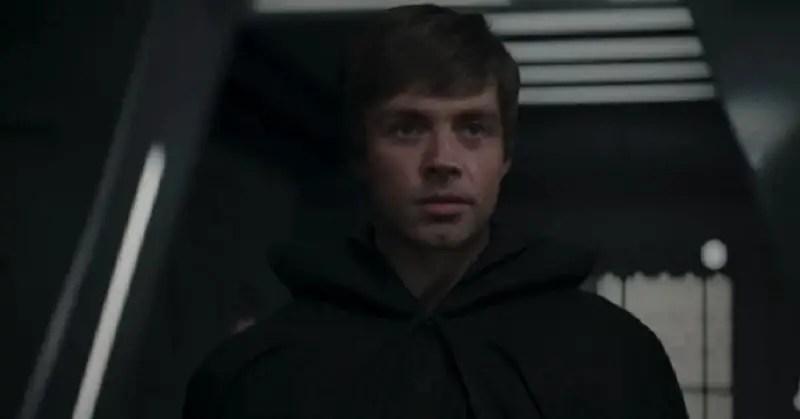 The Mandalorian : Explications de Luke Skywalker & Grogu, quel futur ?