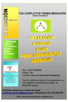 CHARLA_mediación_02 (1)