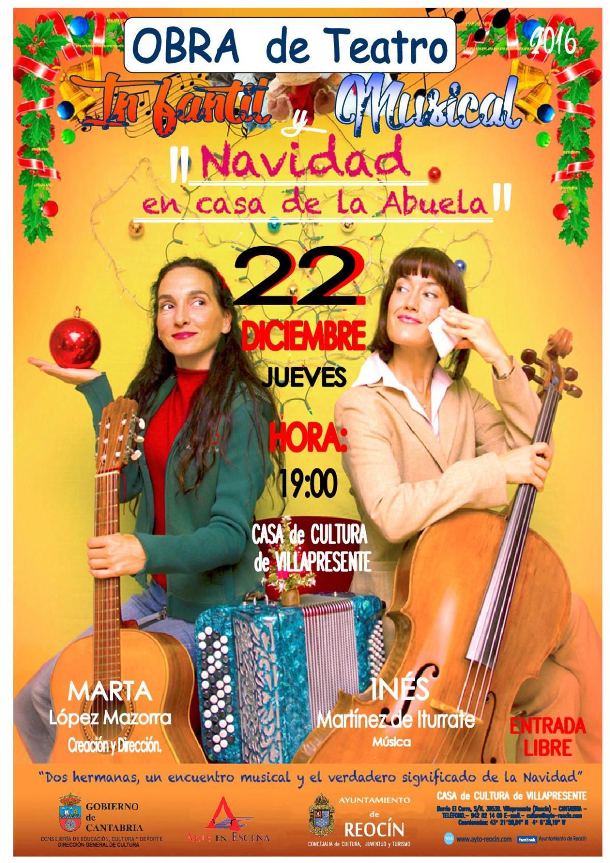 cartel-acto-musical-23-diciembre