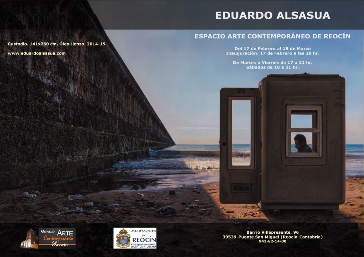 exterior-folleto
