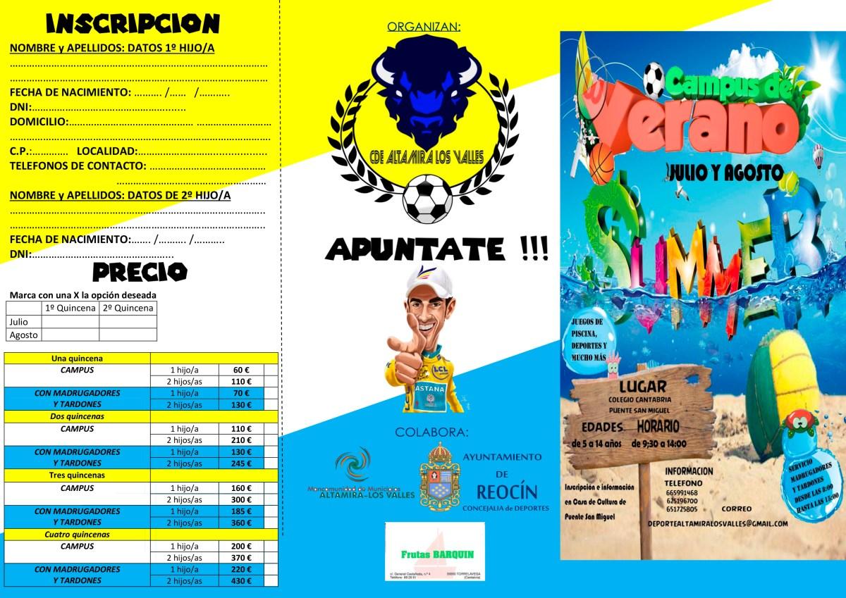 TRIPTICO CAMPUS verano-1