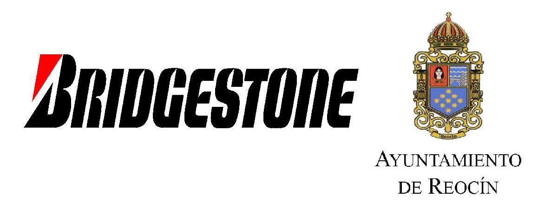 logobridgestoneaytoreocin