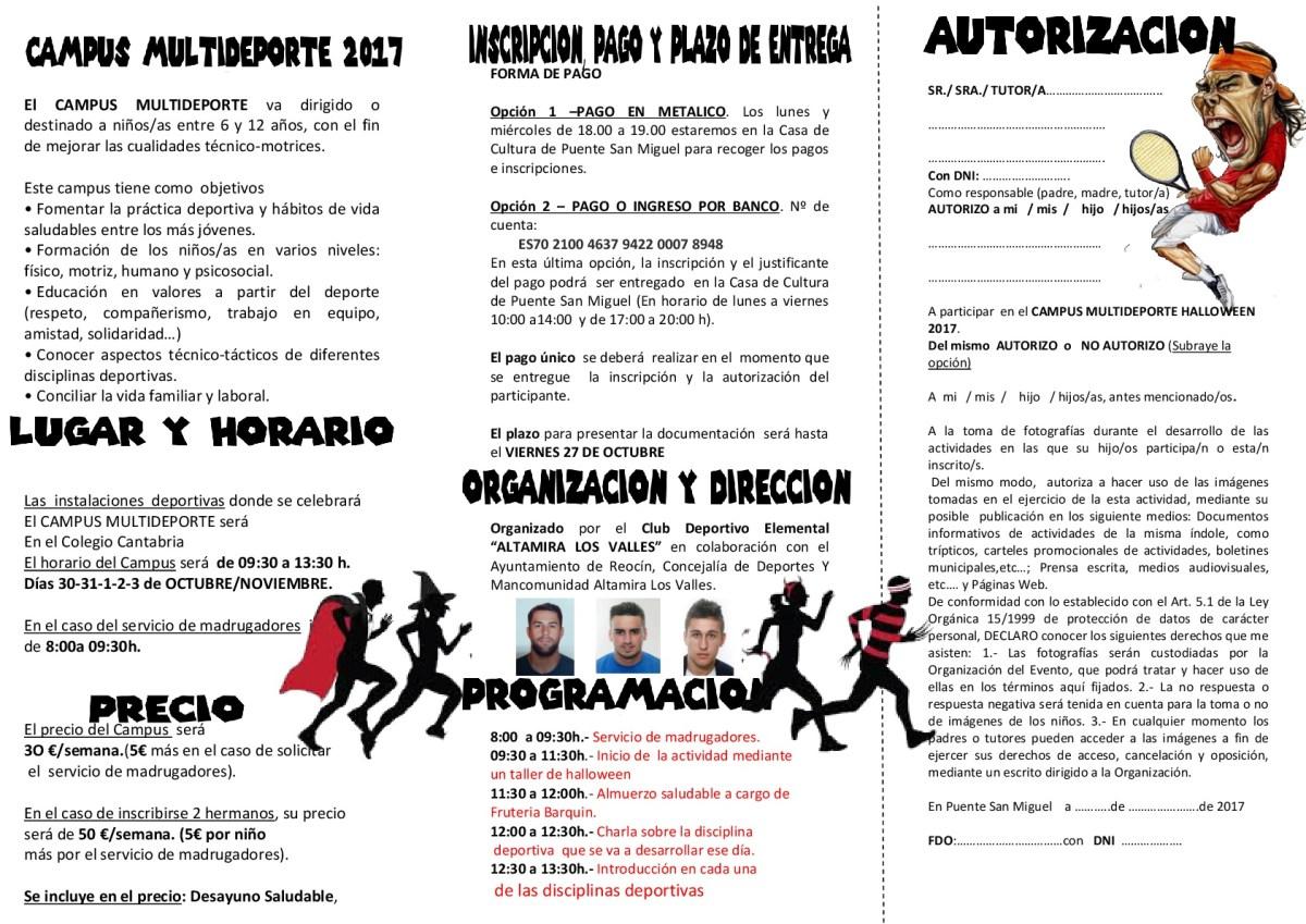 TRIPTICO-campus-halloween-002 (3)