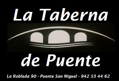 La Taberna Puente