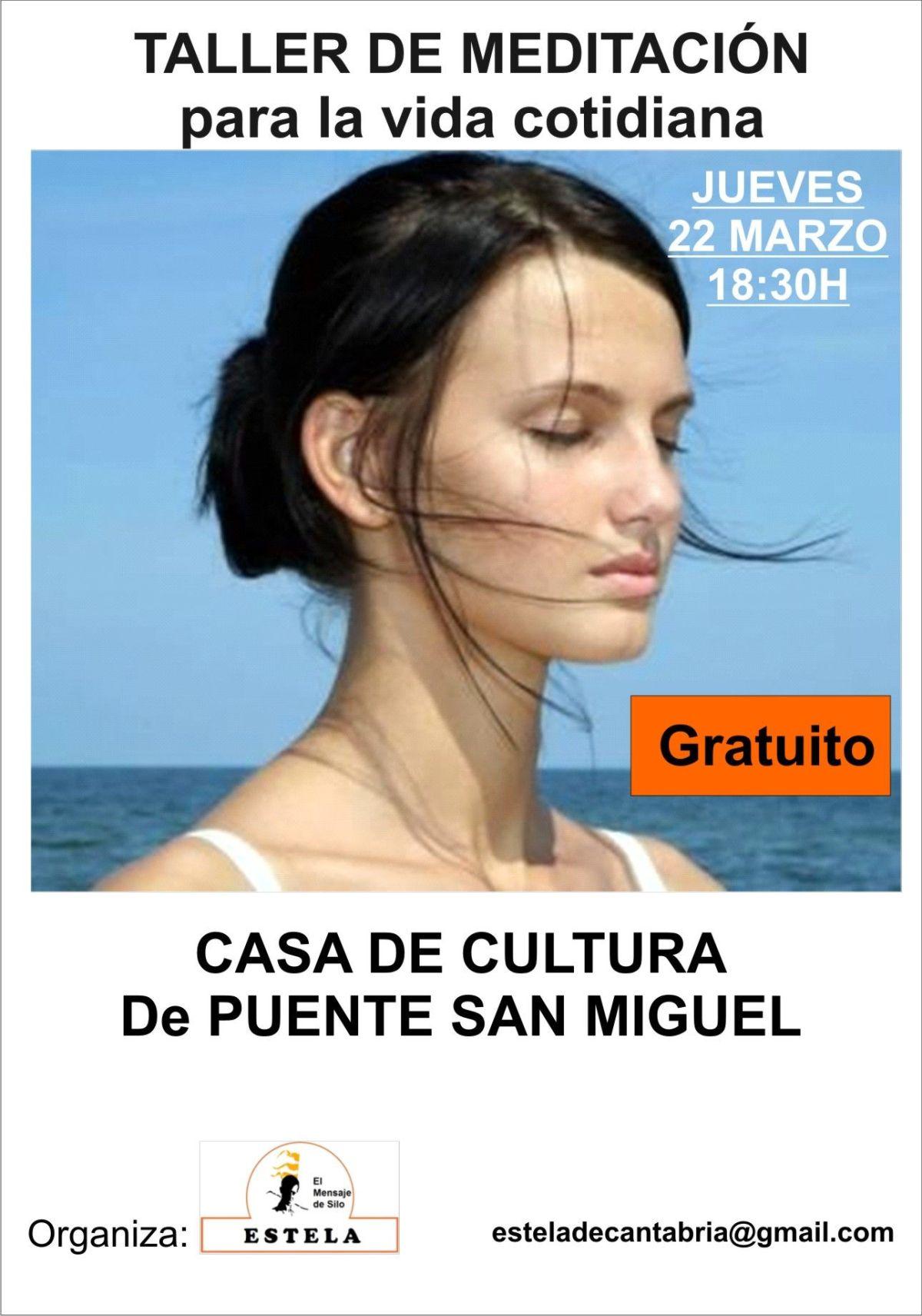 cartel SAN MIGUEL 22mar