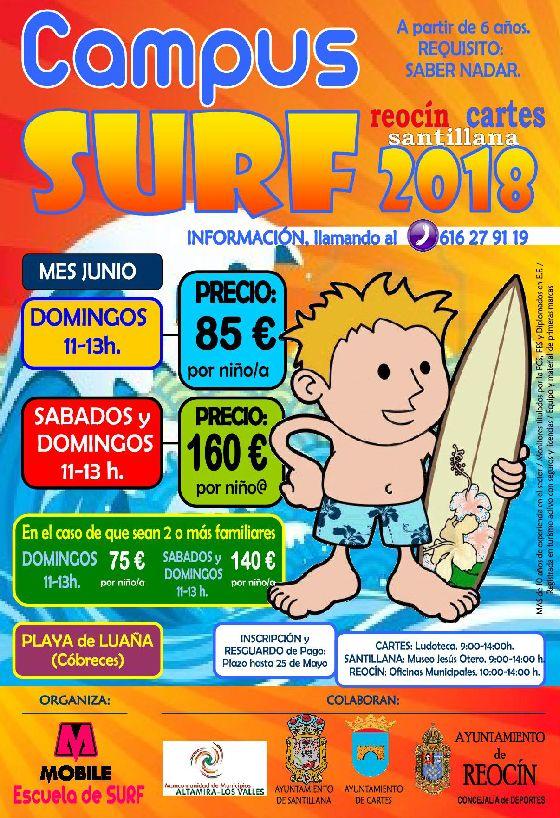 folleto1 campus de surf 2018