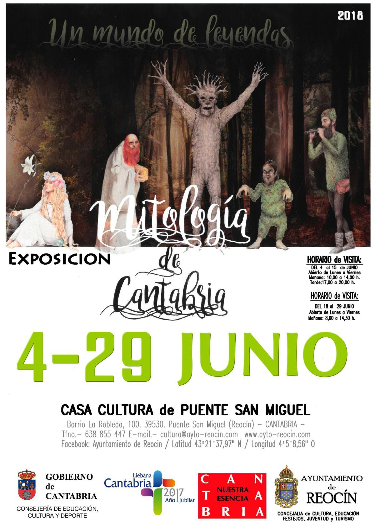 CARTEL EXPO MITO