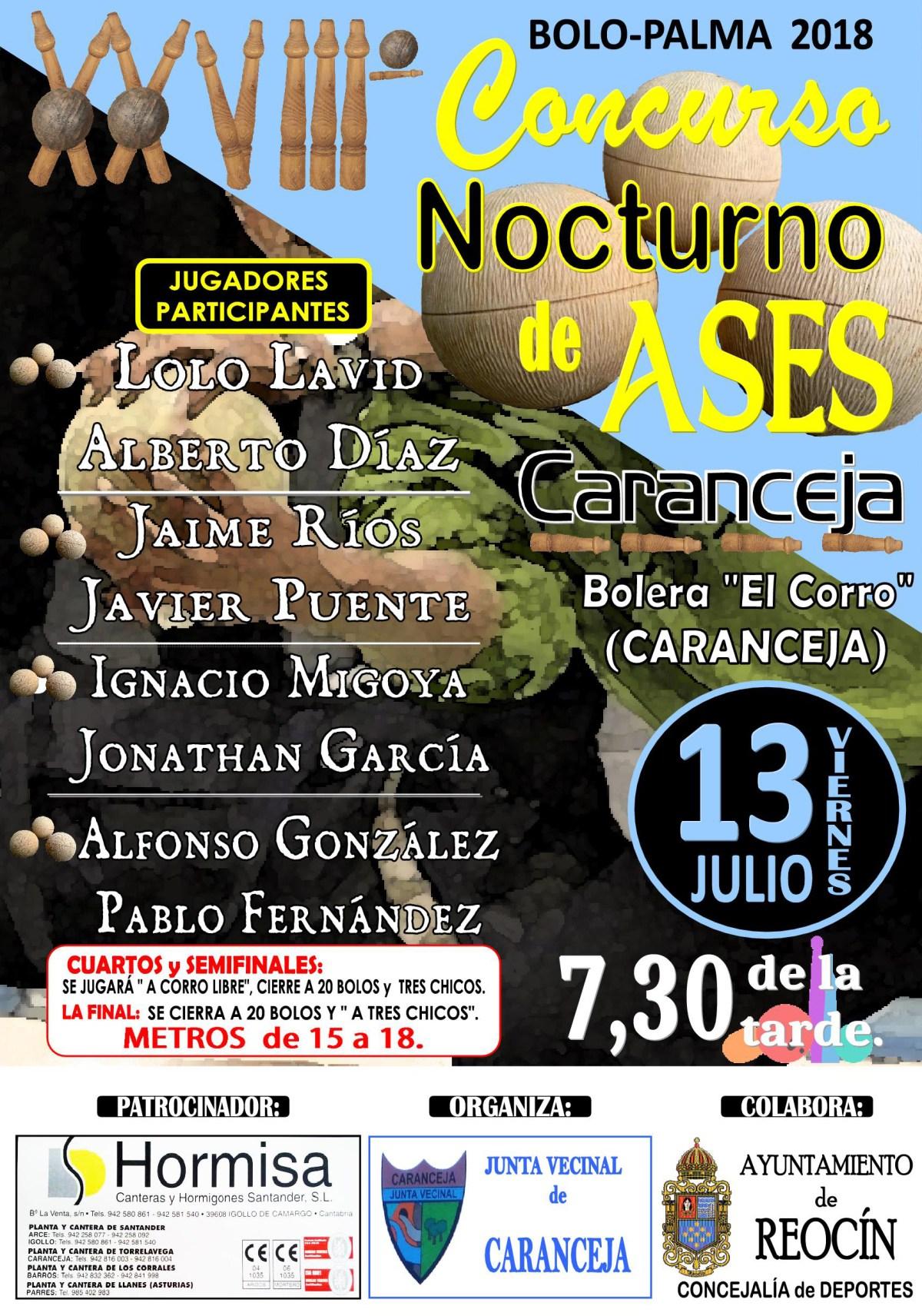 cartel2 concurso bolos asesFINAL