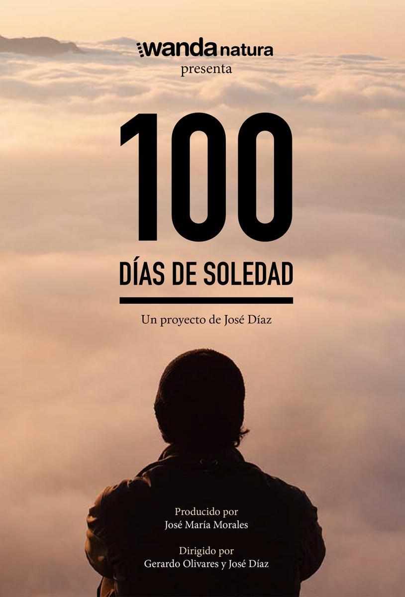100_dias_de_soledad-120066210-large