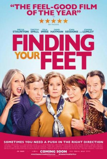 finding_your_feet-219004770-mmed