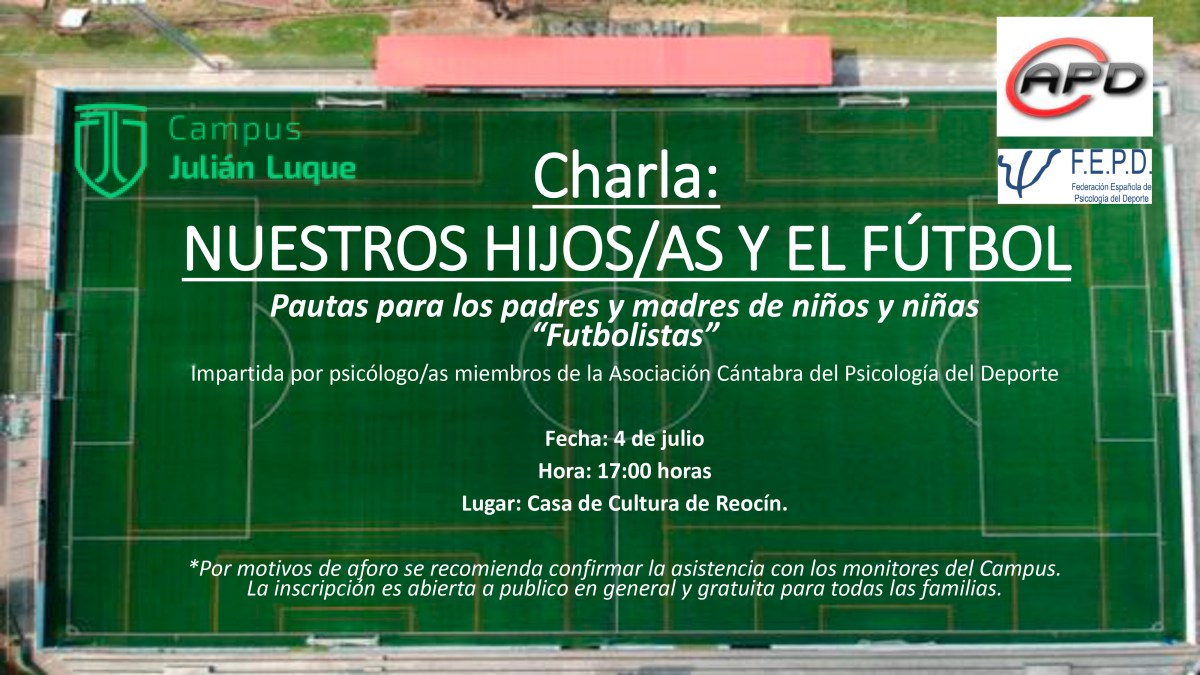 Cartel Charla campus Julian  Luque.jpg