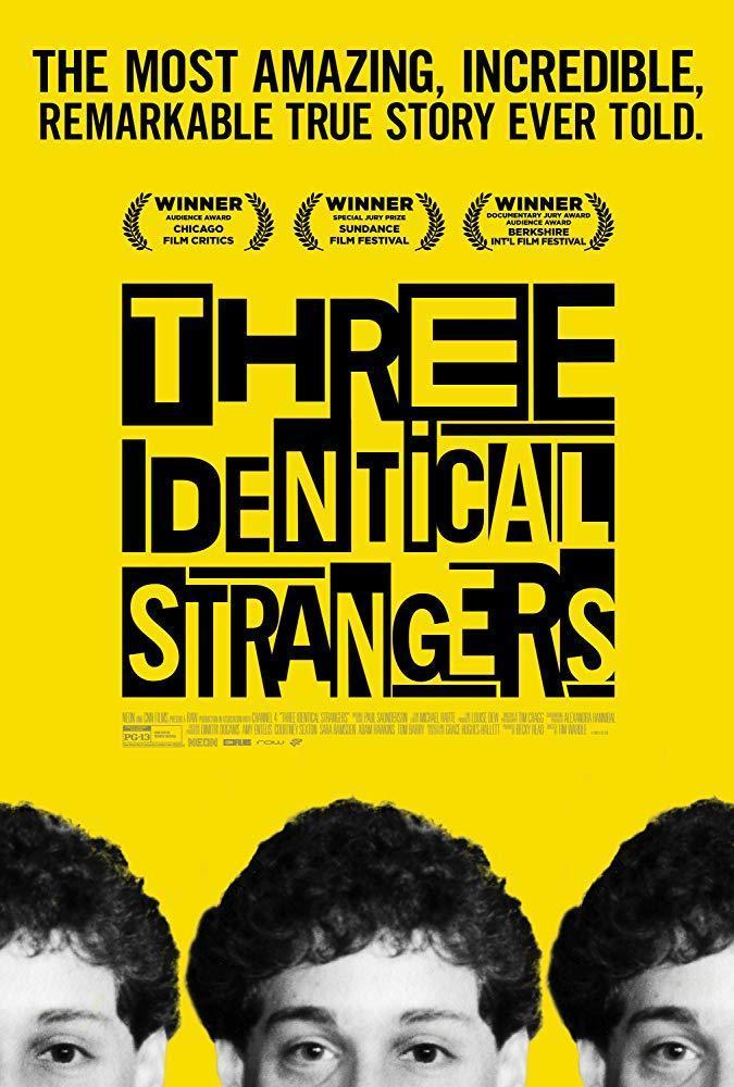 three_identical_strangers-475658853-large