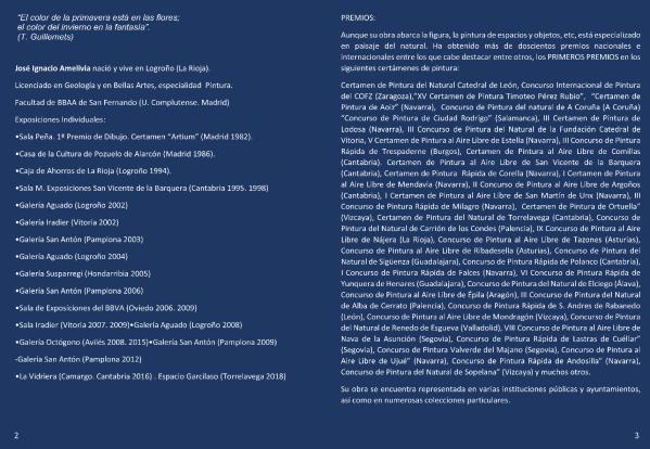 folleto 1 expo amelivia2