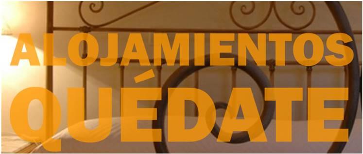 Imagen-ALOJAMIENTOS-2