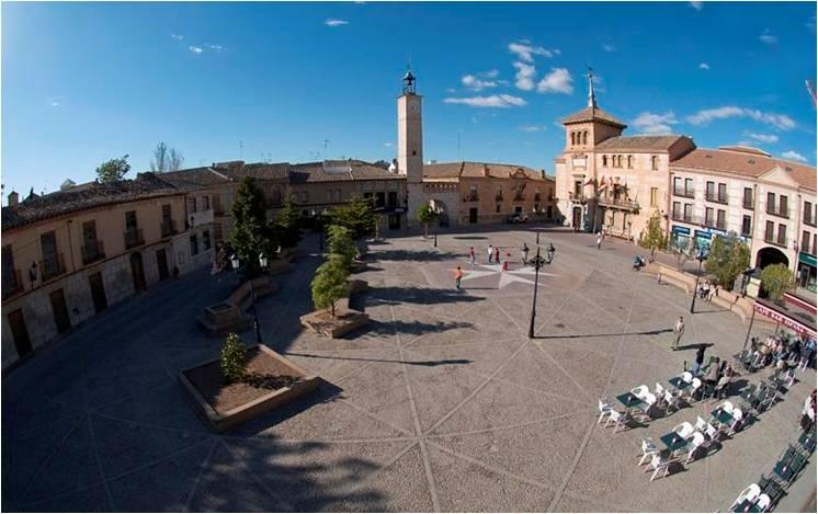 Imagen-ayuntamiento-consuegra-sec