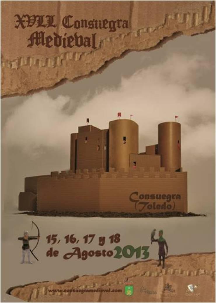 Imagen-cartel-consuegra-medieval-2013