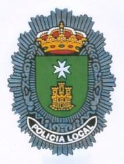 escudo-policia-consuegra.jpg - 94.94 KB