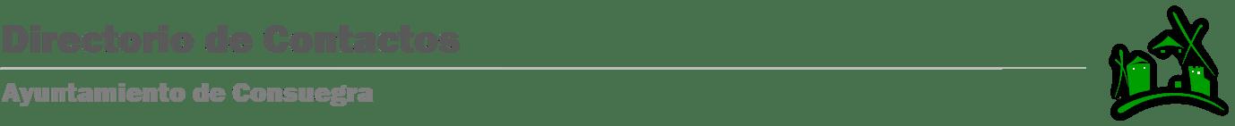 imagen-directorio-contactos