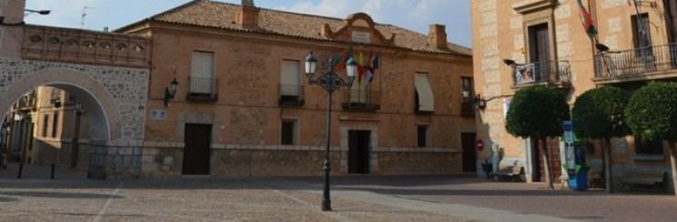 edificio-ayuntamiento-plenos-rec.JPG - 173.09 KB