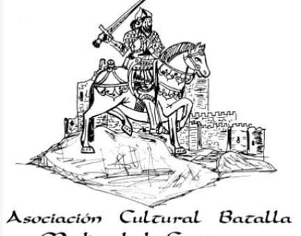 icono-asociacion-batalla-medieval-consuegra.jpg - 25.14 KB