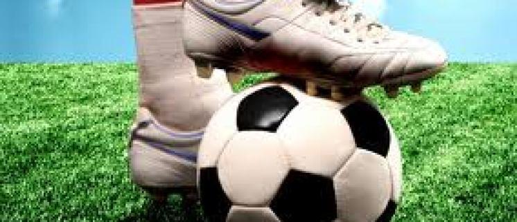images-futbol3.jpg - 13.07 KB