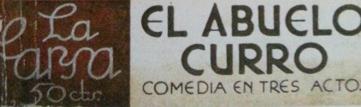 cartel-el-abuelo-curro-rec.jpg - 157.16 KB