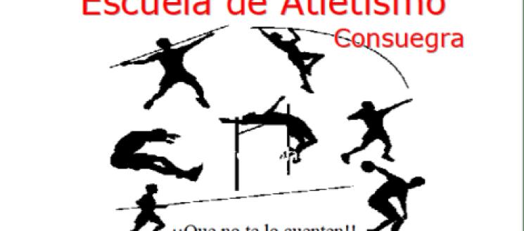 escuela-atletismo-cabecera.png - 44.41 KB