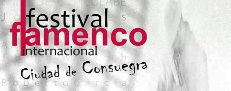 i-festival-flamenco-internacional-consuegra2014-rec.jpg - 27.46 KB