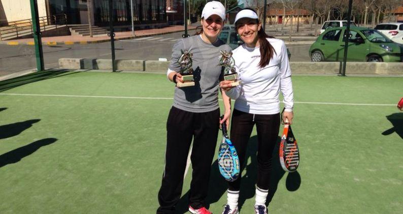 images-torneo-padel-2014-femenino-ganadoras1.jpg - 86.49 KB